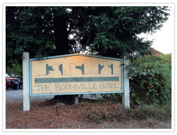 lacasserolechaude_Boonville_California-1
