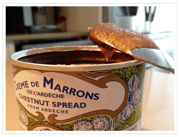 lacasserolechaude_crème_brulée_marron_gluten-1x