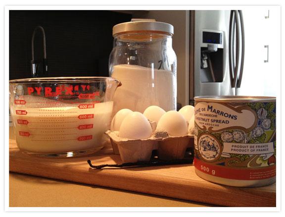 lacasserolechaude_crème_brulée_marron_gluten-2x