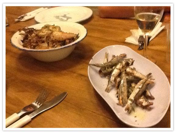 la-casserole-chaude-Grece-Corfu-Spartillas-pieuvre-grillée-11