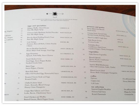 la-casserole-chaude-Washington-Blue-Duck-Tavern-4