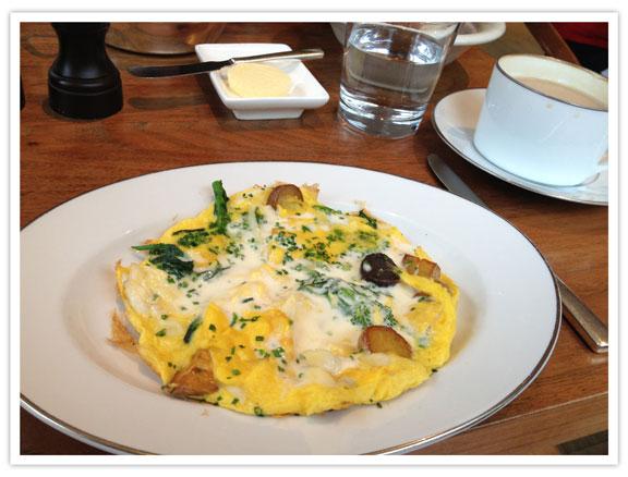 la-casserole-chaude-Washington-Blue-Duck-Tavern-6