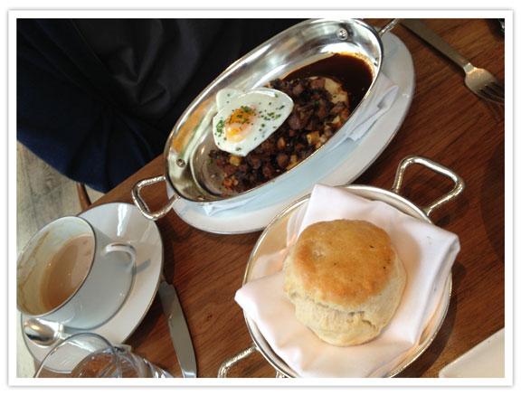 la-casserole-chaude-Washington-Blue-Duck-Tavern-7