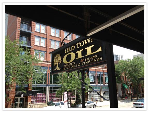lacasserolechaude-chicago-food-tour-old-town-oil-1