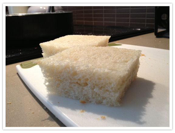 lacasserolechaude-grilled-cheese-bacon-sauge-cheddar-1