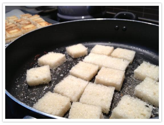lacasserolechaude-grilled-cheese-bacon-sauge-cheddar-2