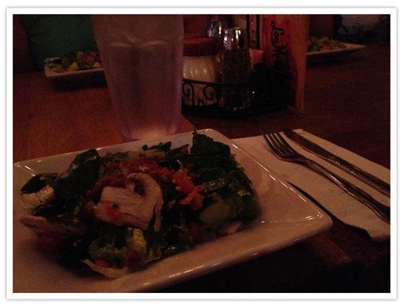 lacasserolechaude-chicago-food-tour-Lou-Malnati-s-5