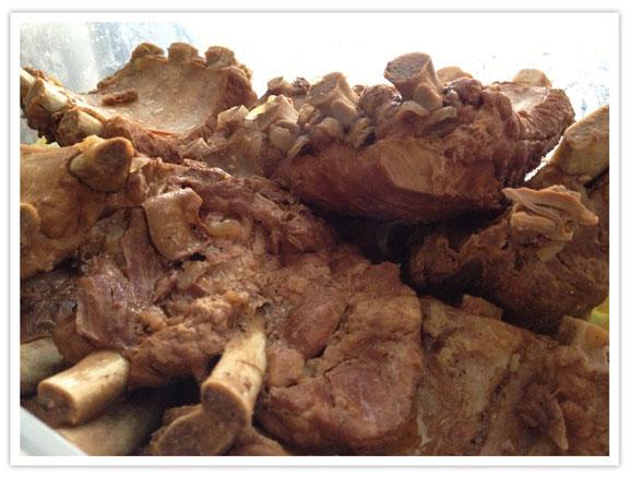 casserole-chaude-Ribs-5